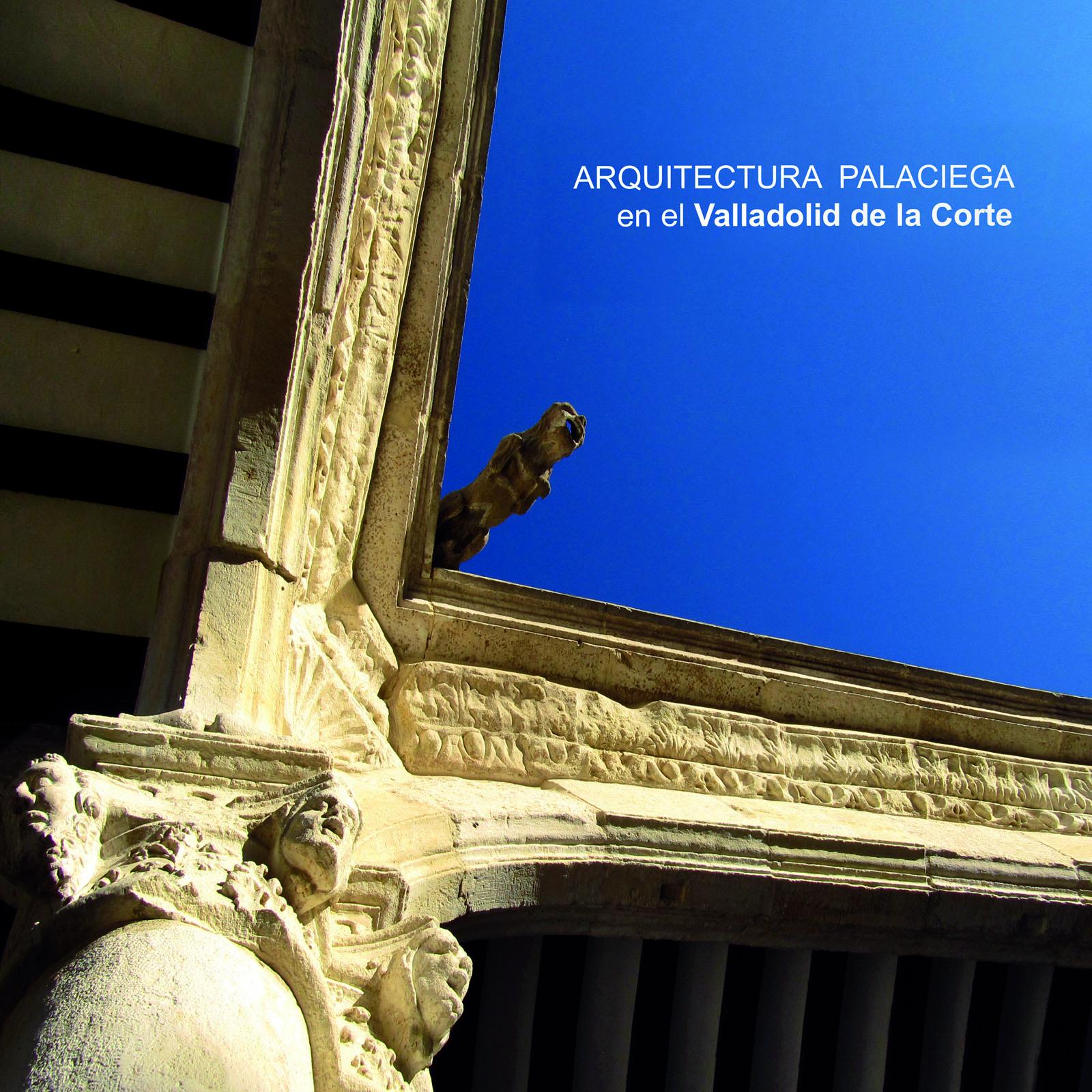danielvillalobos-graphicdesign-bookcover-12