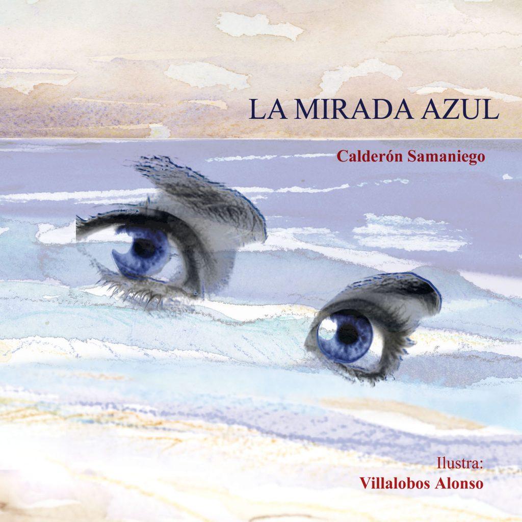 danielvillalobos-graphicdesign-bookcover-14