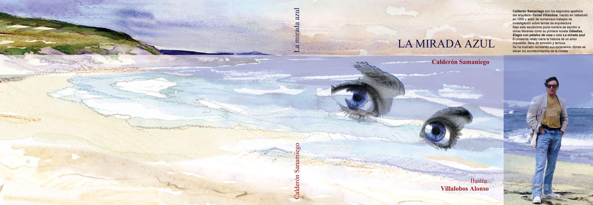 danielvillalobos-graphicdesign-bookcover-15