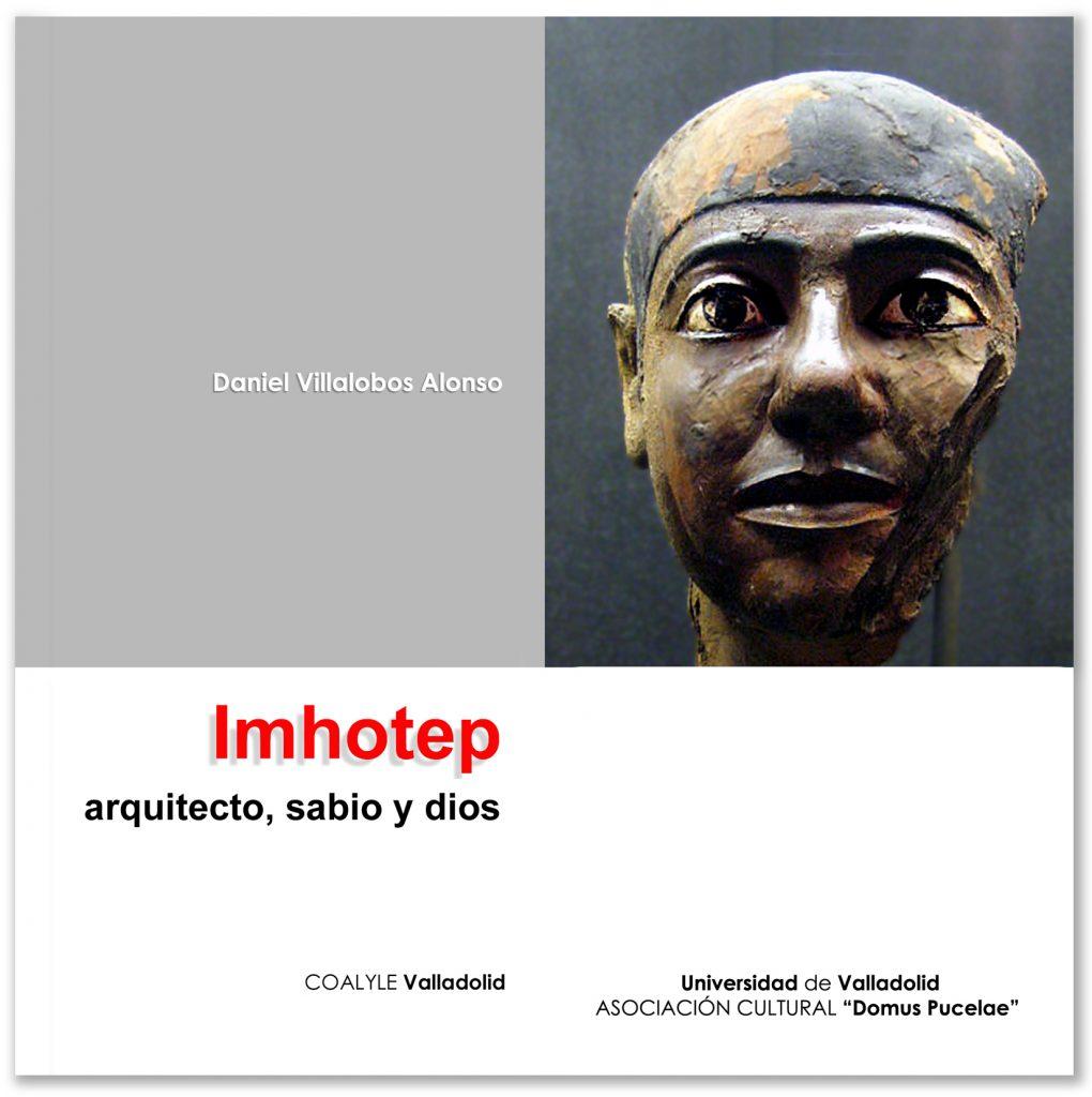 danielvillalobos-graphicdesign-bookcover-18