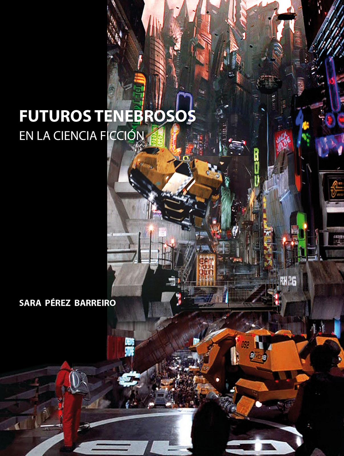 danielvillalobos-graphicdesign-bookcover-2