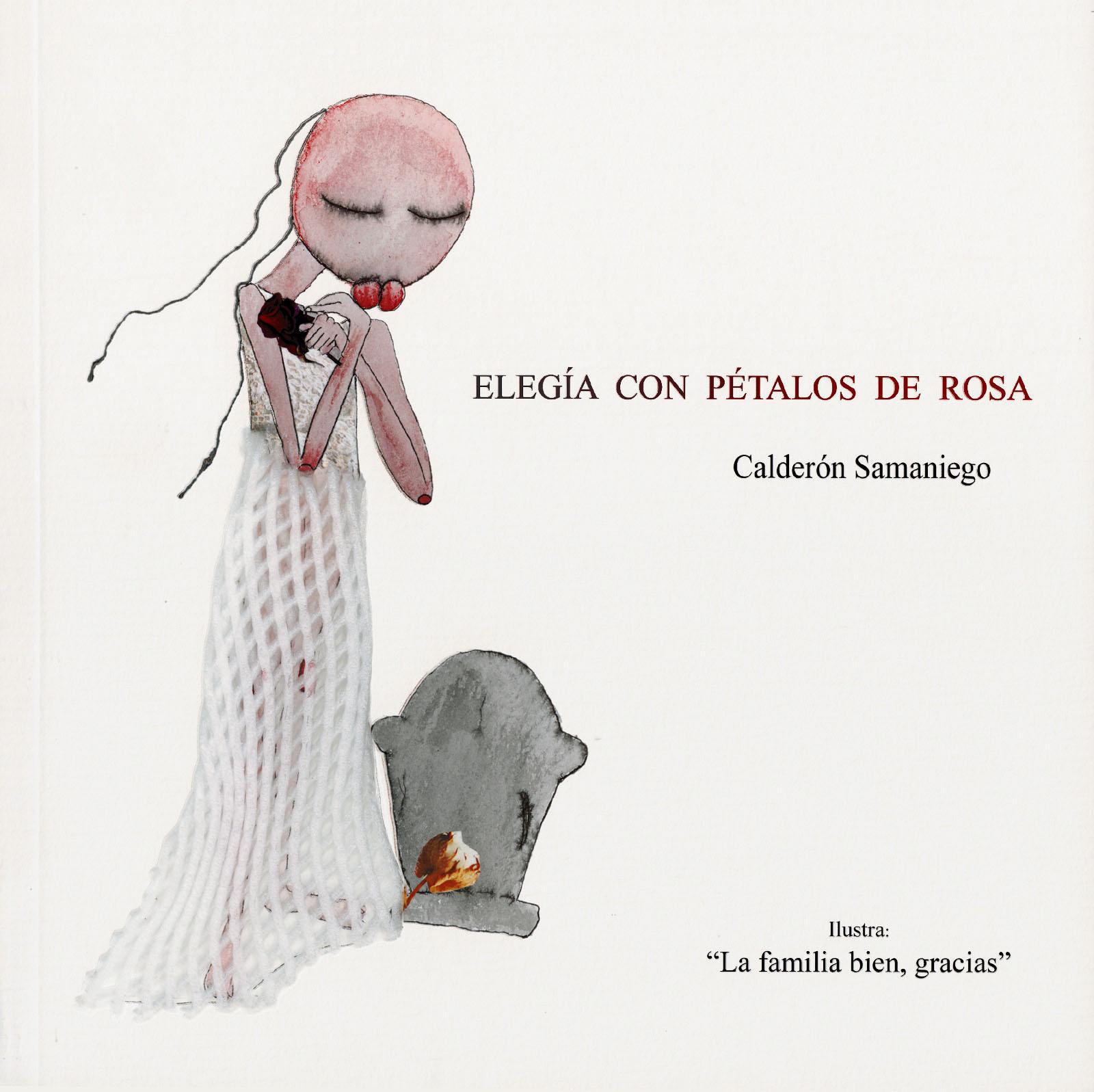 danielvillalobos-graphicdesign-bookcover-21