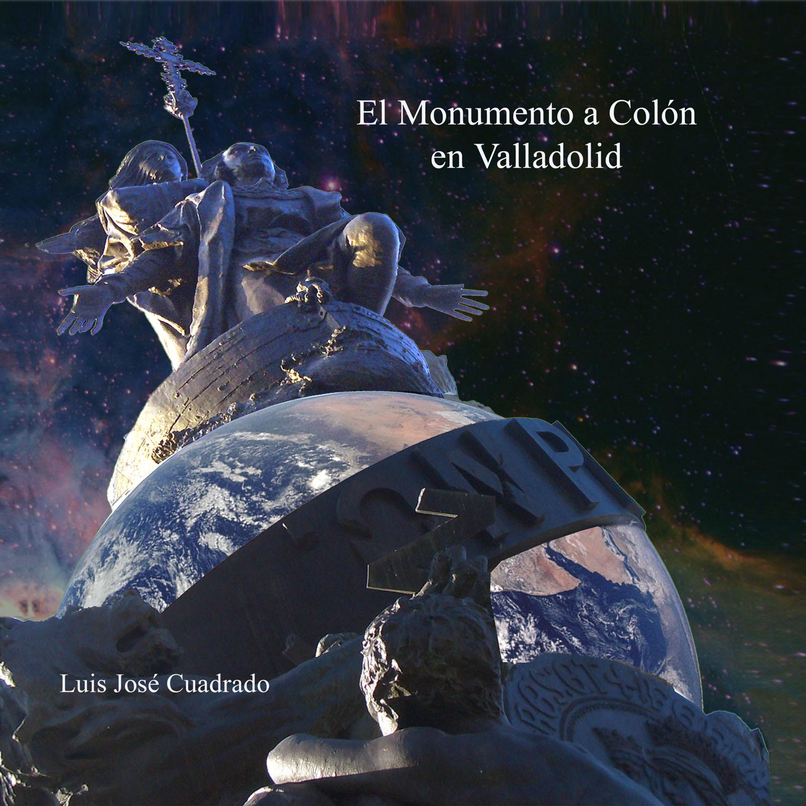 danielvillalobos-graphicdesign-bookcover-23