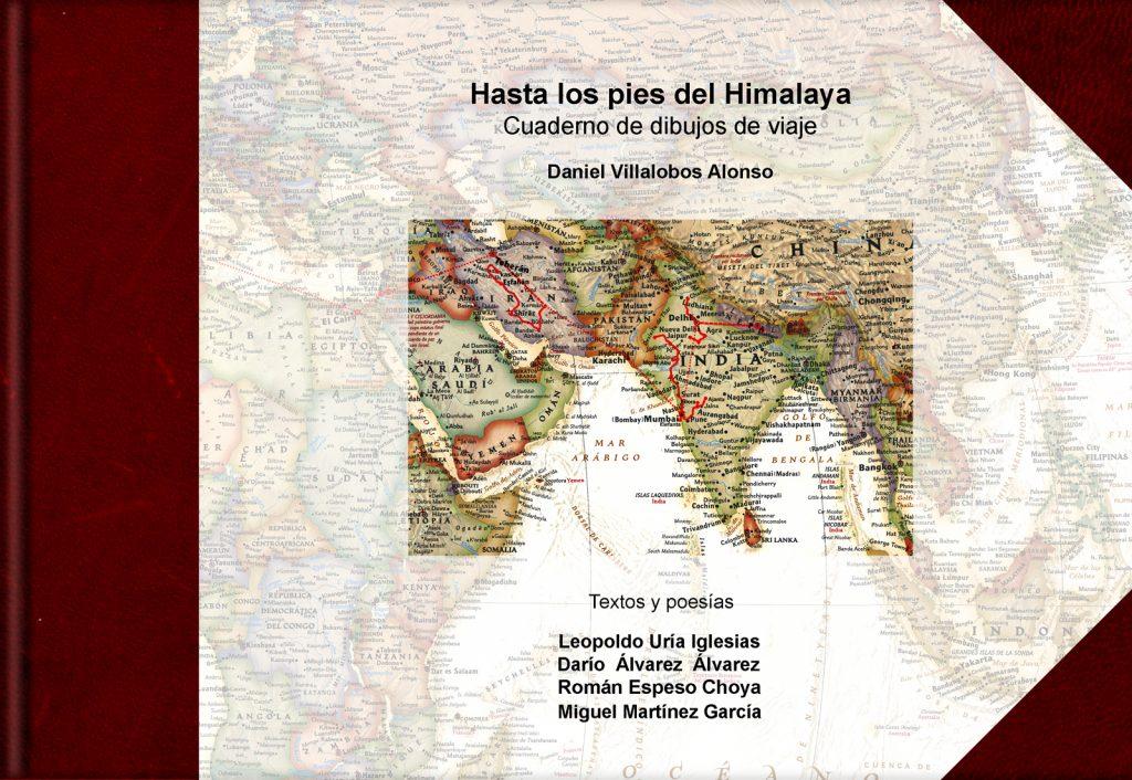 danielvillalobos-graphicdesign-bookcover-25
