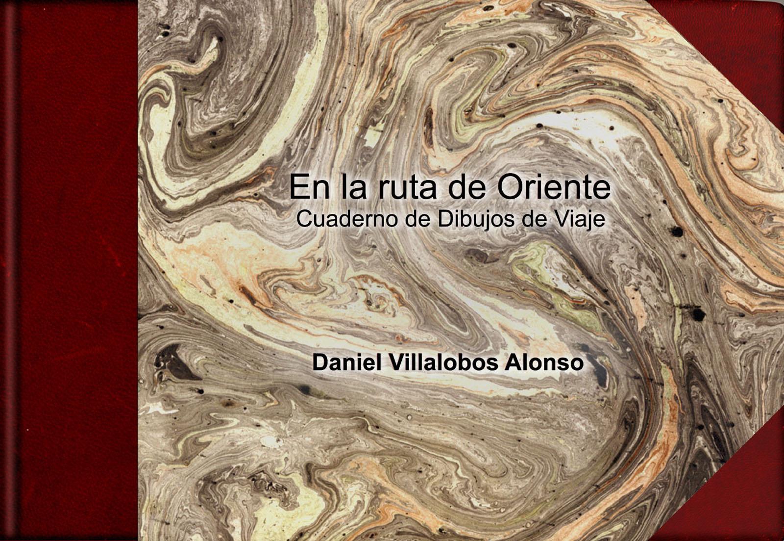 danielvillalobos-graphicdesign-bookcover-26