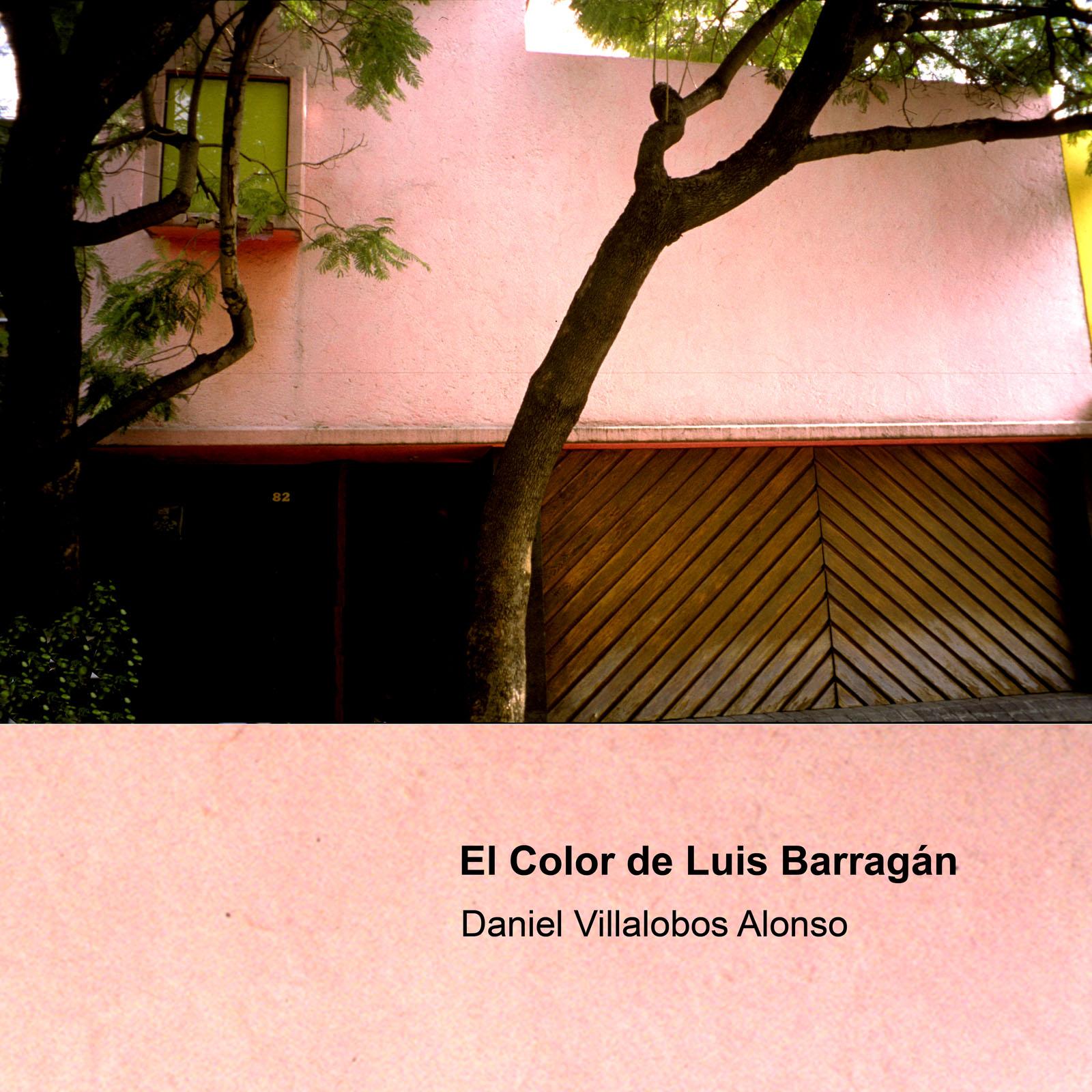 danielvillalobos-graphicdesign-bookcover-28