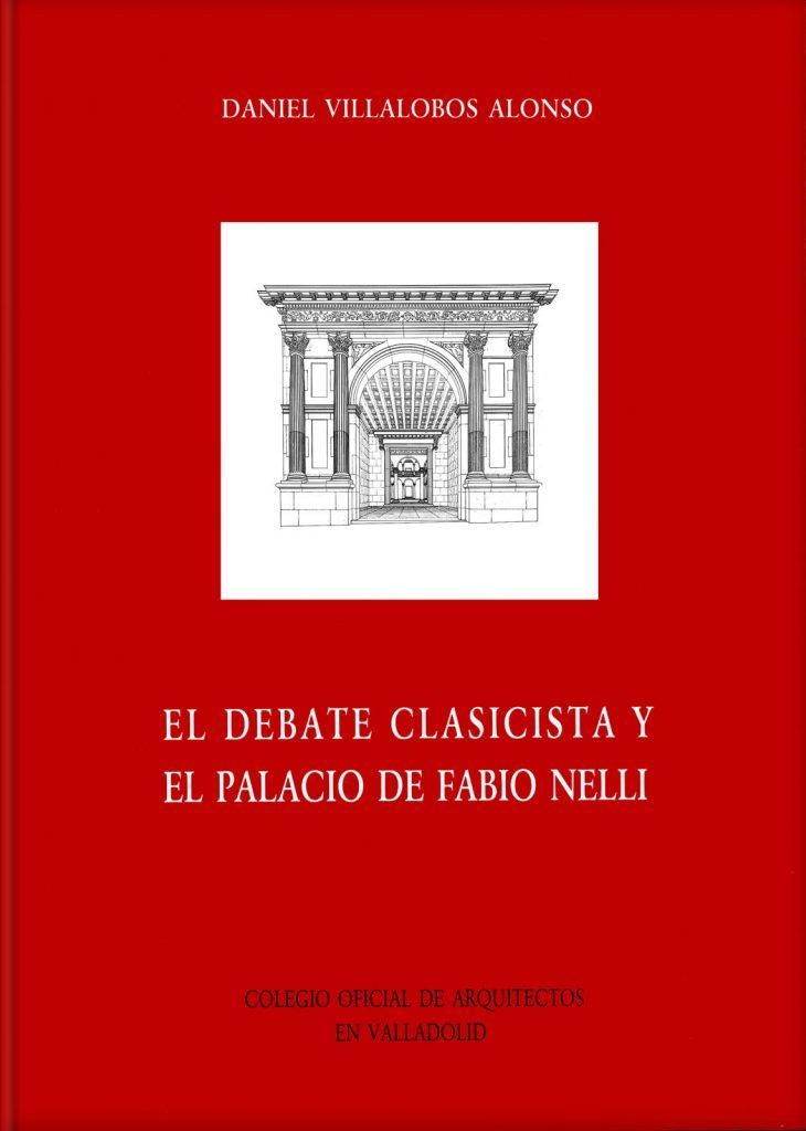 danielvillalobos-graphicdesign-bookcover-29