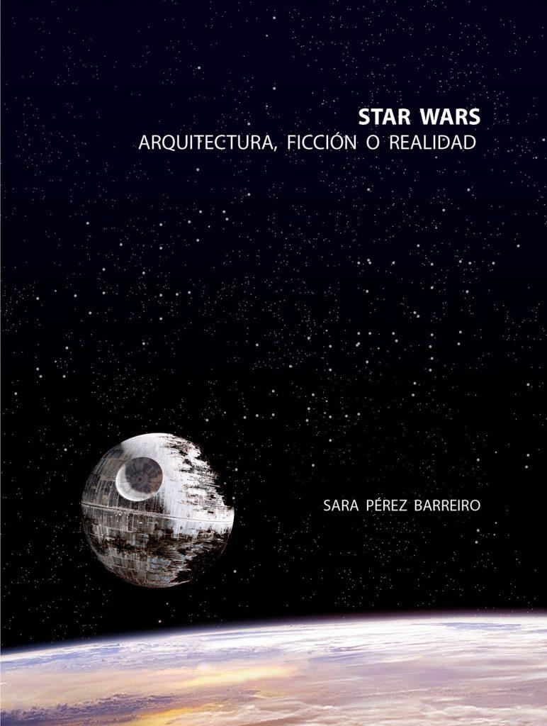 danielvillalobos-graphicdesign-bookcover-3