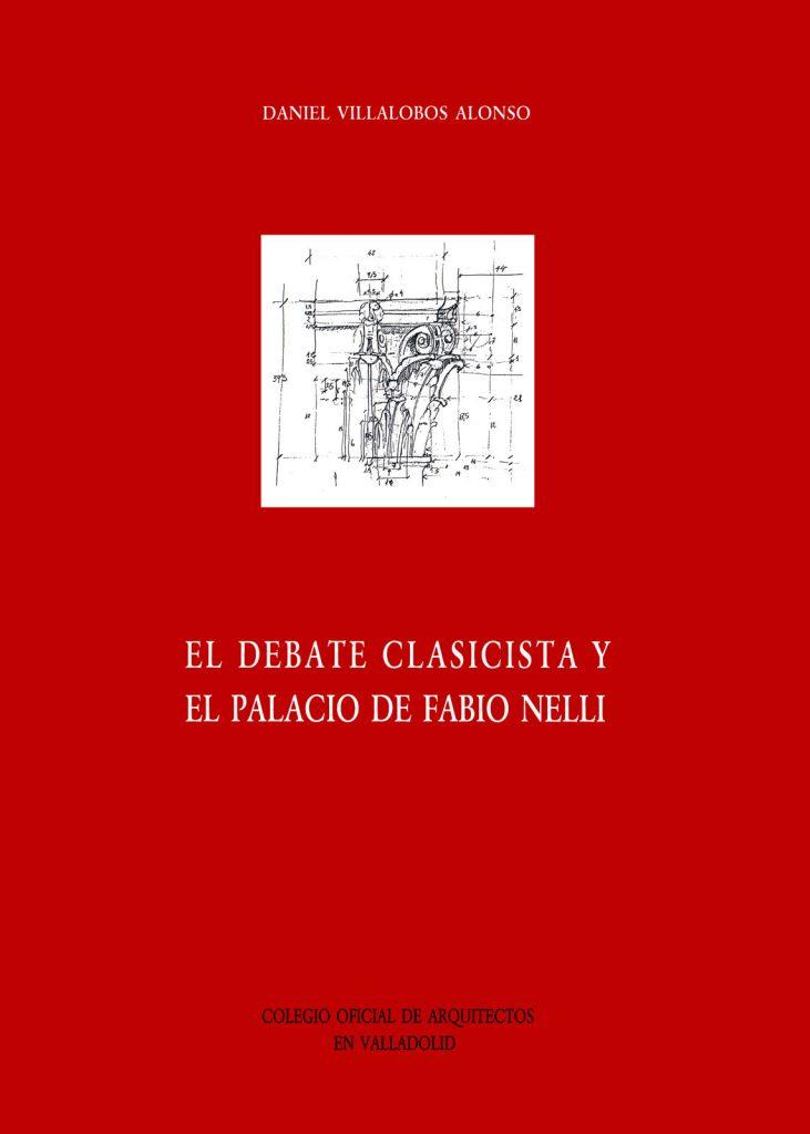 danielvillalobos-graphicdesign-bookcover-30