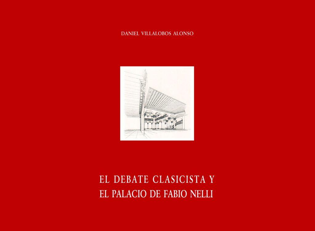 danielvillalobos-graphicdesign-bookcover-31