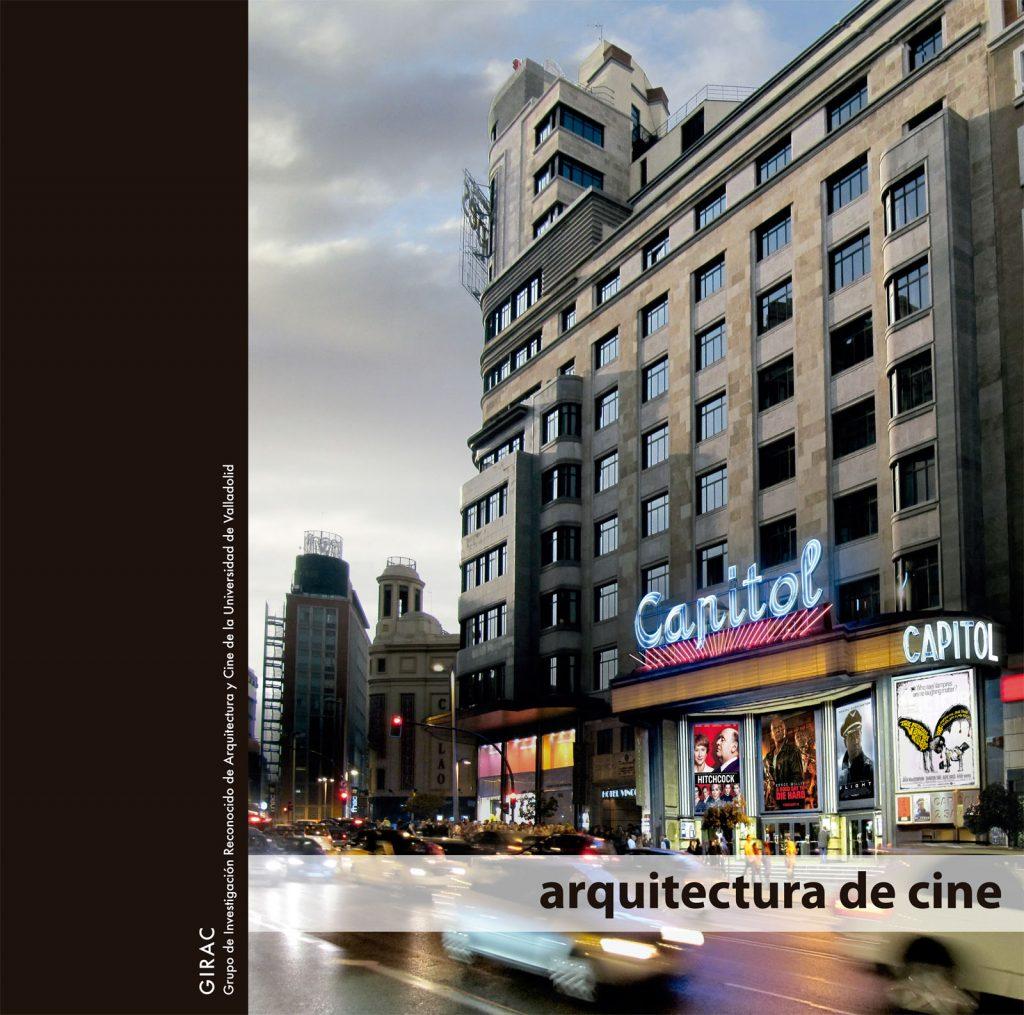 danielvillalobos-graphicdesign-bookcover-4