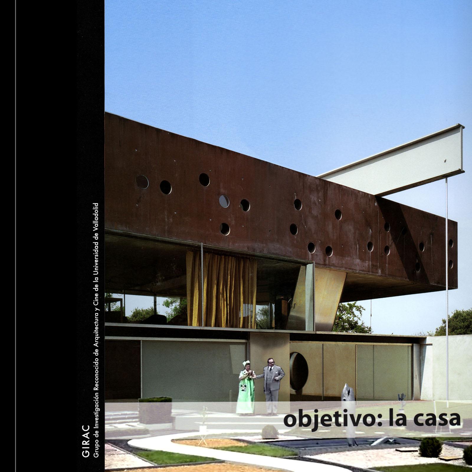 danielvillalobos-graphicdesign-bookcover-5