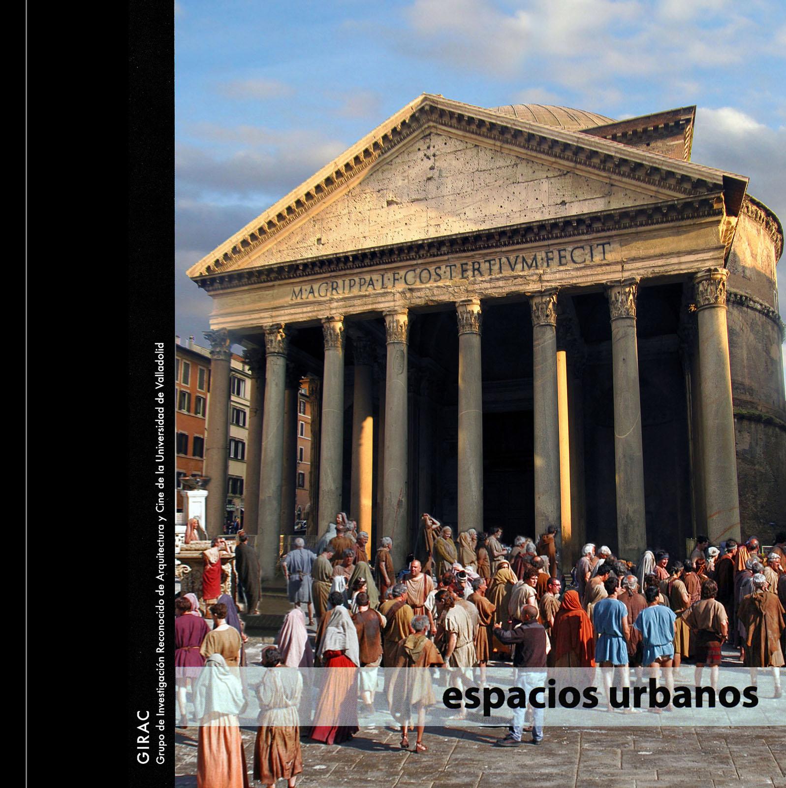 danielvillalobos-graphicdesign-bookcover-6
