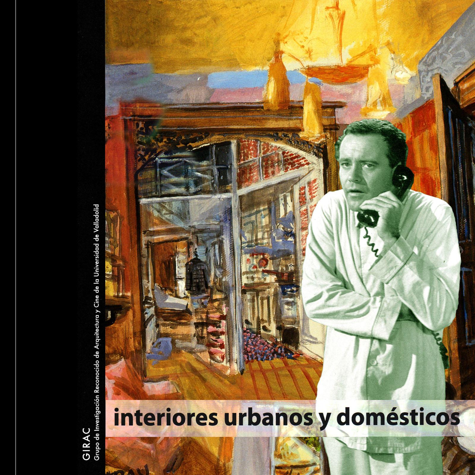 danielvillalobos-graphicdesign-bookcover-7