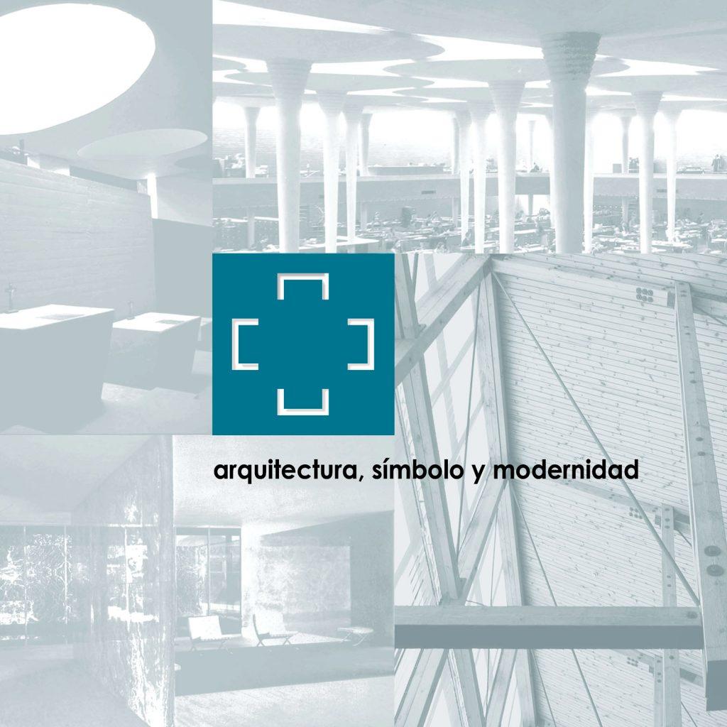 danielvillalobos-graphicdesign-bookcover-8