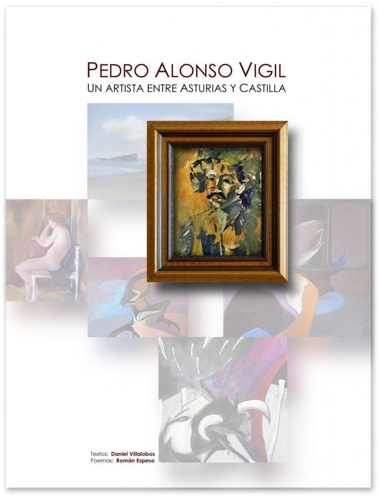 danielvillalobos-graphicdesign-bookcover-9