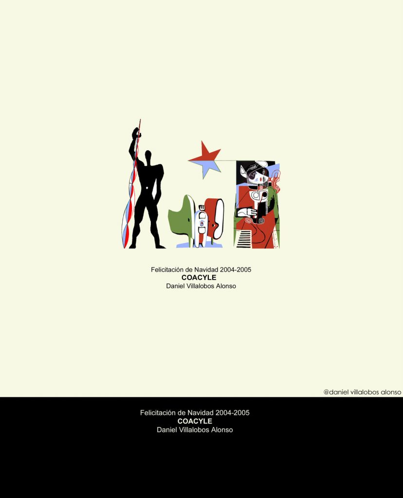 danielvillalobos-graphicdesign-lecorbusier-christmasgreetingcard-2