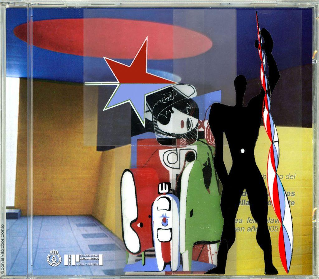 danielvillalobos-graphicdesign-lecorbusier-christmasgreetingcard-3