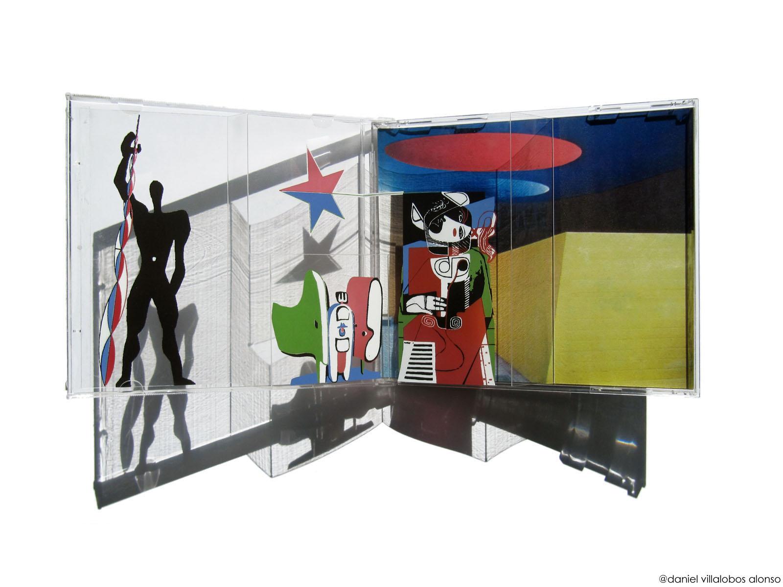 danielvillalobos-graphicdesign-lecorbusier-christmasgreetingcard-5
