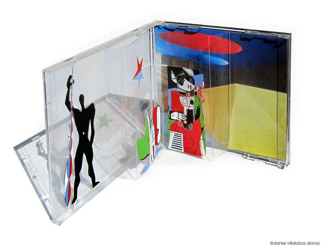 danielvillalobos-graphicdesign-lecorbusier-christmasgreetingcard-6