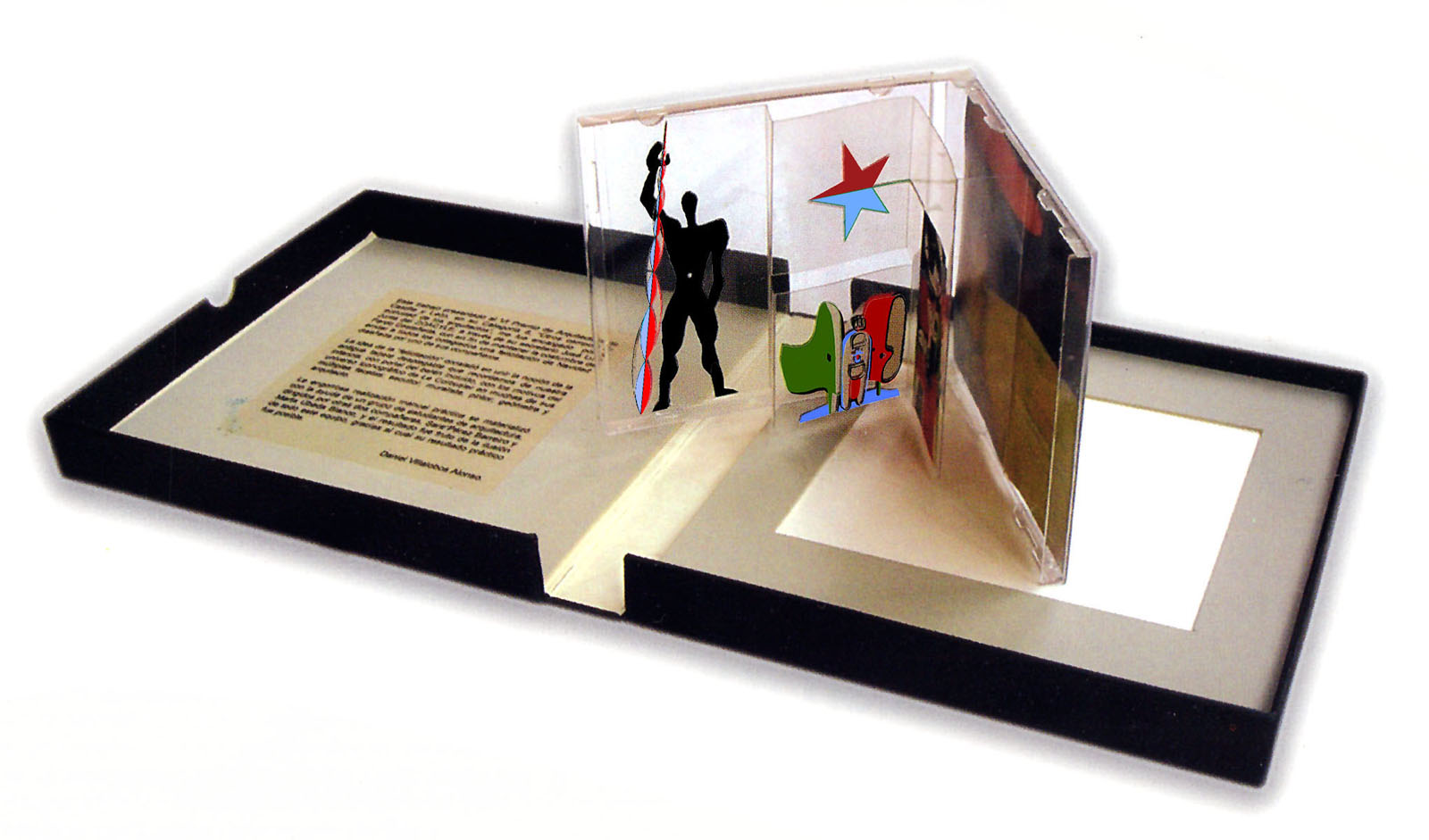 danielvillalobos-graphicdesign-lecorbusier-christmasgreetingcard-7