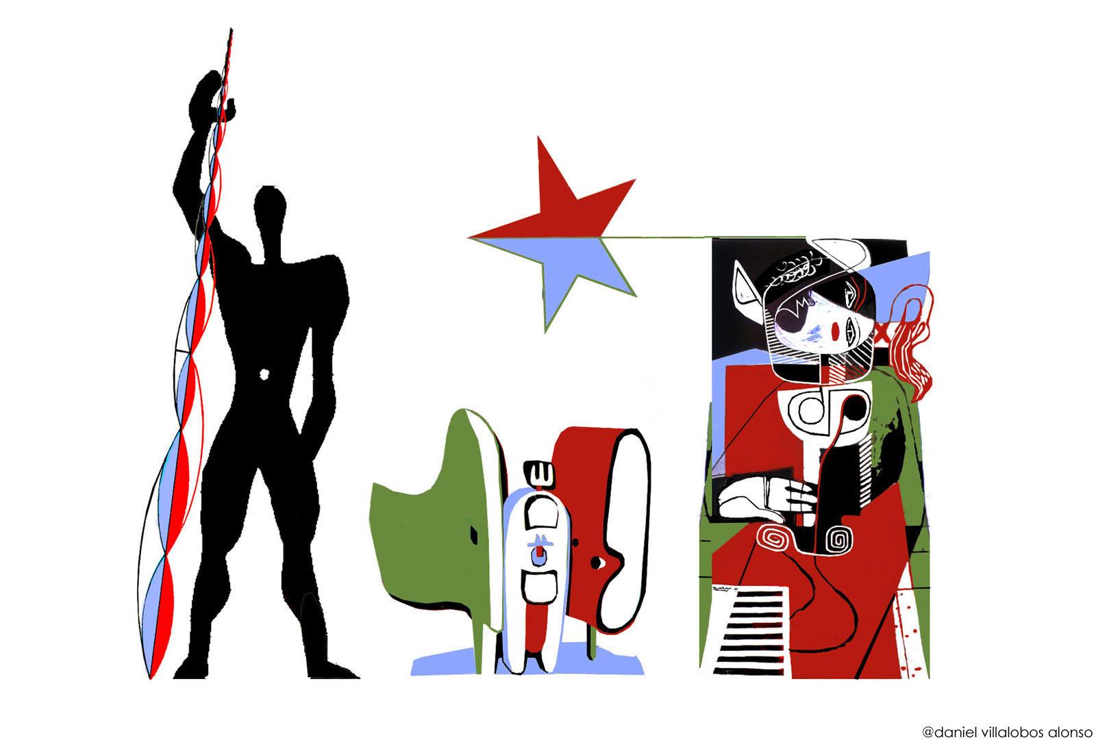 danielvillalobos-graphicdesign-lecorbusier-christmasgreetingcard-8