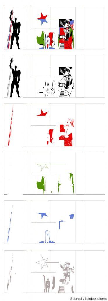 danielvillalobos-graphicdesign-lecorbusier-christmasgreetingcard-9