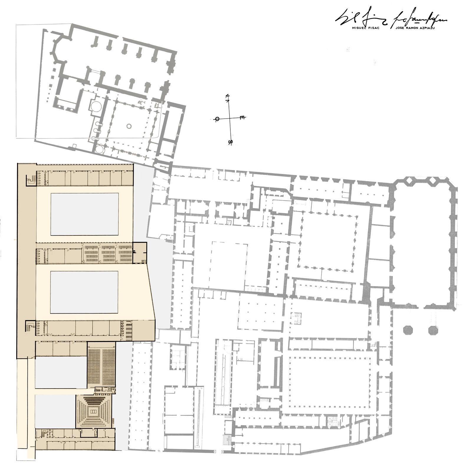 danielvillalobos-huesosfisac-miguelfisac-modernarchitecture-10