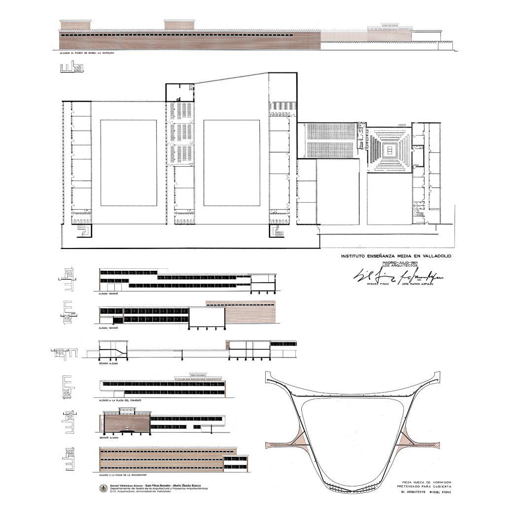 danielvillalobos-huesosfisac-miguelfisac-modernarchitecture-11