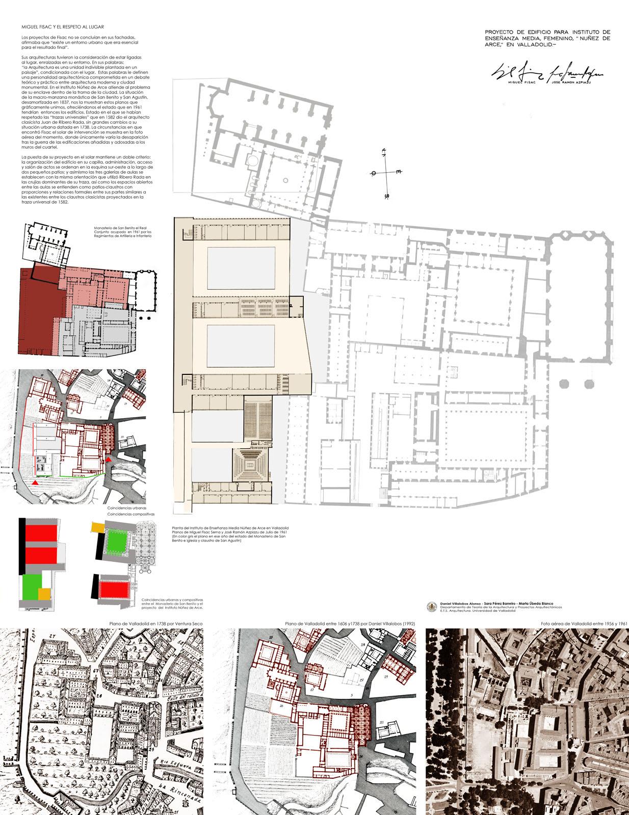 danielvillalobos-huesosfisac-miguelfisac-modernarchitecture-12