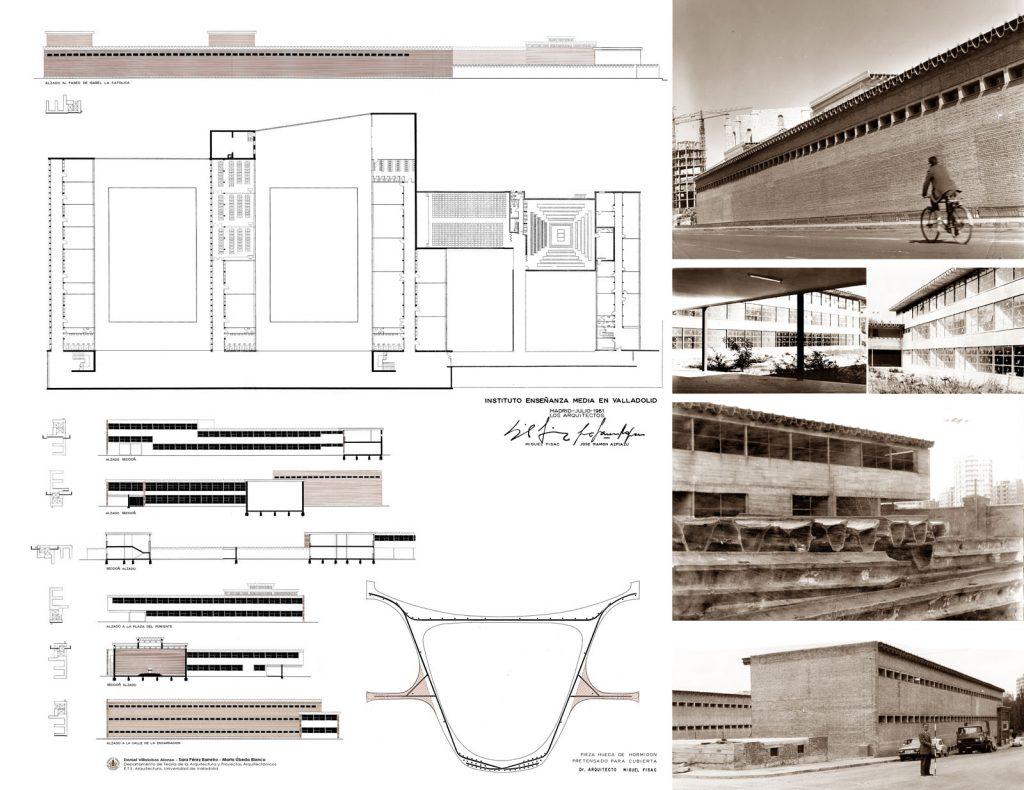 danielvillalobos-huesosfisac-miguelfisac-modernarchitecture-13