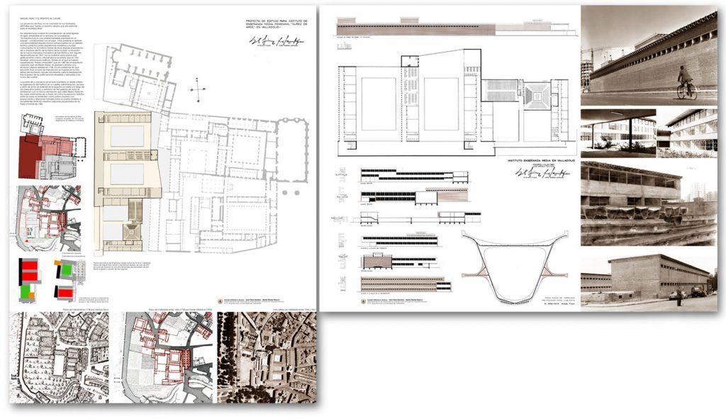 danielvillalobos-huesosfisac-miguelfisac-modernarchitecture-14