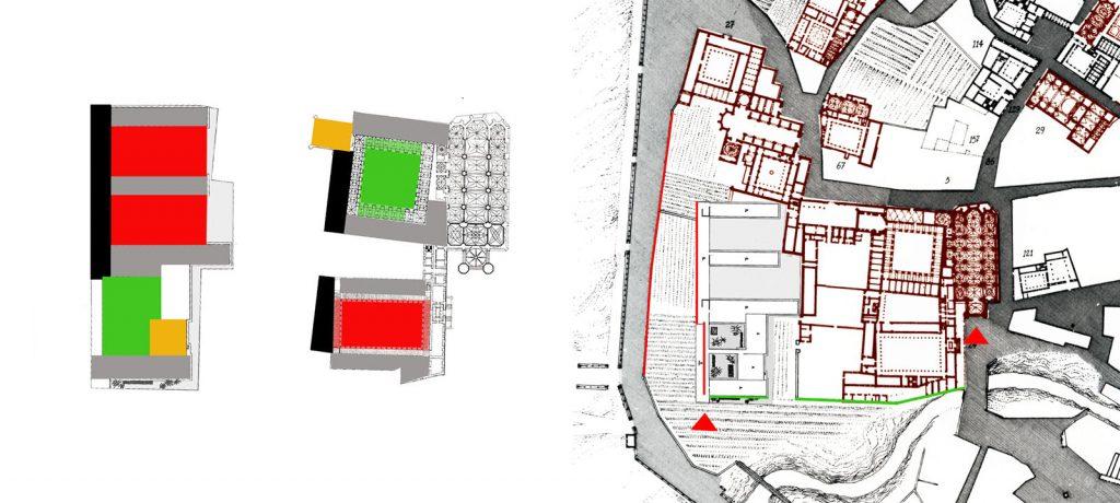 danielvillalobos-huesosfisac-miguelfisac-modernarchitecture-16