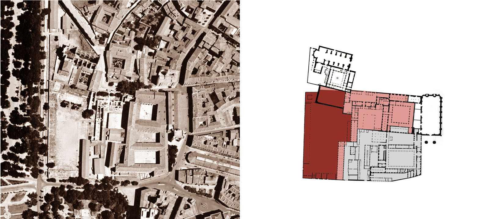 danielvillalobos-huesosfisac-miguelfisac-modernarchitecture-17