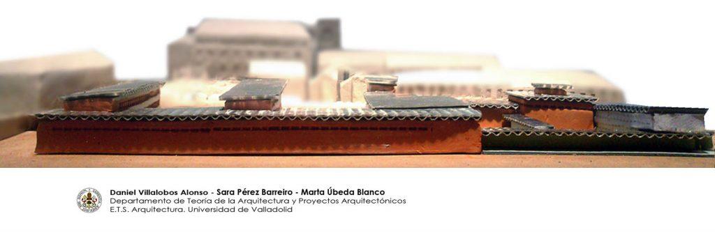 danielvillalobos-huesosfisac-miguelfisac-modernarchitecture-18