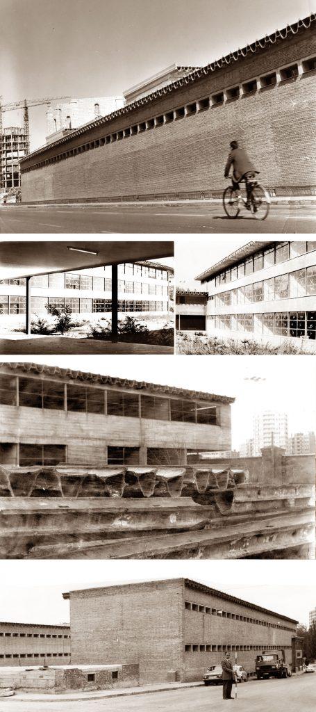 danielvillalobos-huesosfisac-miguelfisac-modernarchitecture-2