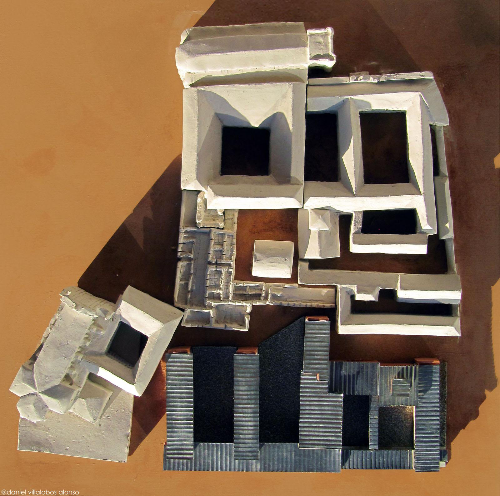 danielvillalobos-huesosfisac-miguelfisac-modernarchitecture-3