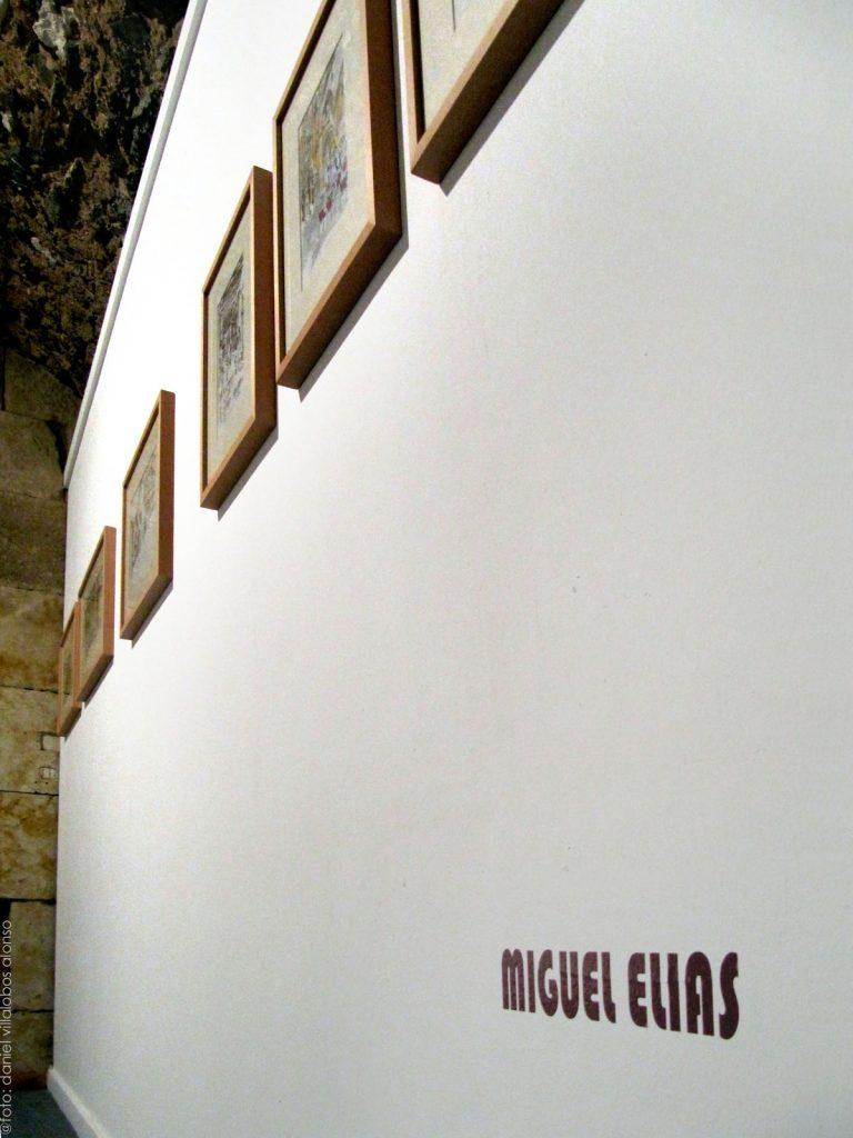 danielvillalobos-miguelelas-josmaraacilu-sketchbooks-skechtravelsexhibition-2