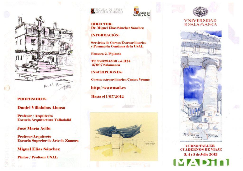danielvillalobos-miguelelas-josmaraacilu-sketchbooks-skechtravelsexhibition-4