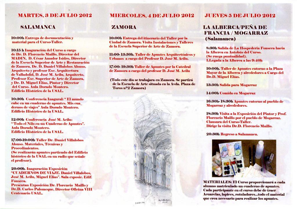 danielvillalobos-miguelelas-josmaraacilu-sketchbooks-skechtravelsexhibition-5