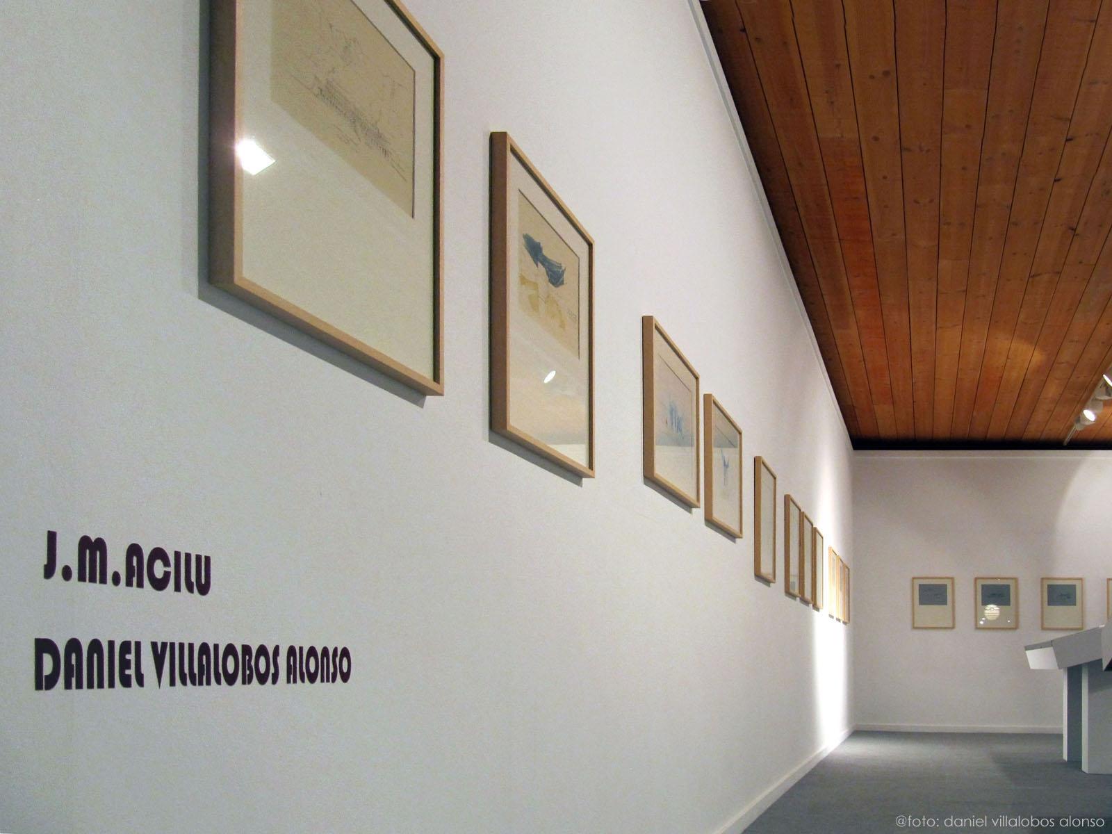 danielvillalobos-miguelelas-josmaraacilu-sketchbooks-skechtravelsexhibition-6