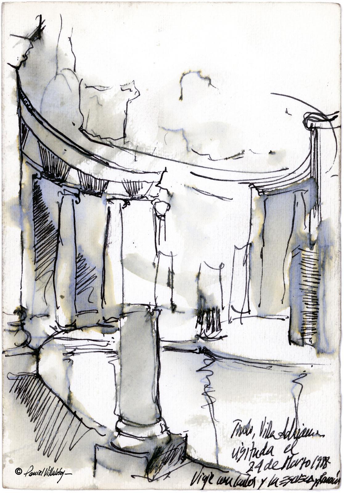 danielvillalobos-sketchbooks-skechtravelsexhibition-01