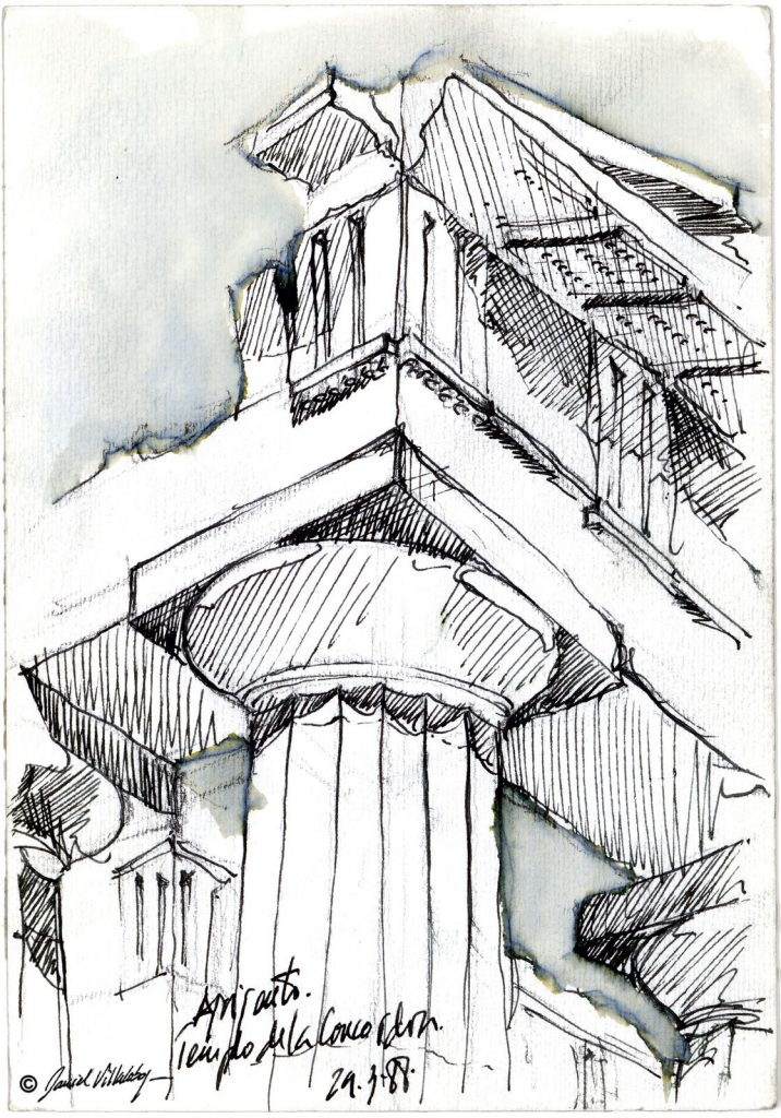 danielvillalobos-sketchbooks-skechtravelsexhibition-03