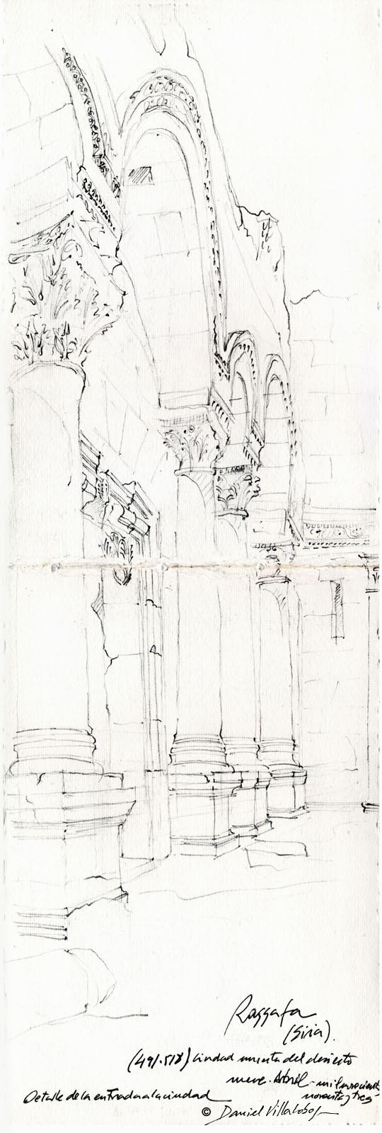 danielvillalobos-sketchbooks-skechtravelsexhibition-06