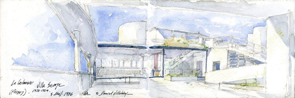 danielvillalobos-sketchbooks-skechtravelsexhibition-08