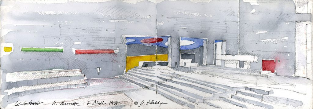 danielvillalobos-sketchbooks-skechtravelsexhibition-09