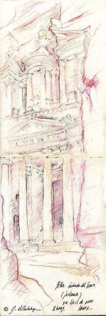 danielvillalobos-sketchbooks-skechtravelsexhibition-10