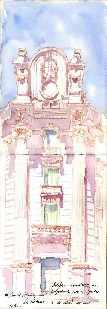 danielvillalobos-sketchbooks-skechtravelsexhibition-11