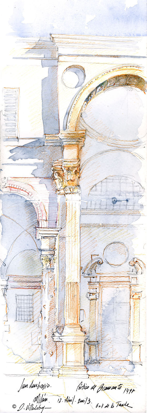 danielvillalobos-sketchbooks-skechtravelsexhibition-12