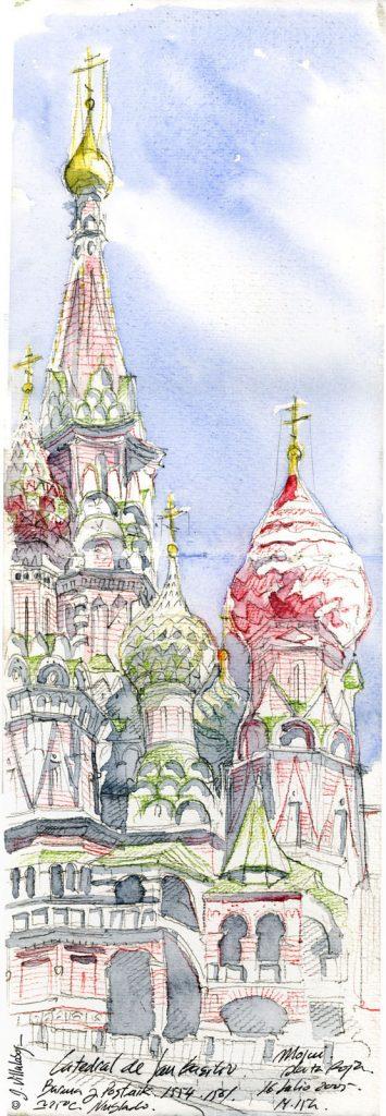 danielvillalobos-sketchbooks-skechtravelsexhibition-14